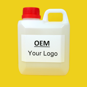 OEM 1kg in HDPE Bottle with Aluminium Seal